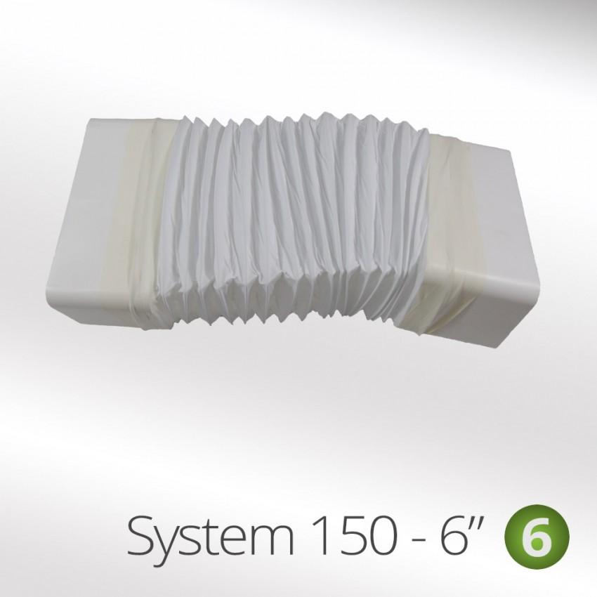 150mm-flat-flexi-ducting-tube