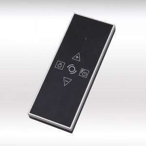 Spare Remote Anzi / Tolvi / DWN
