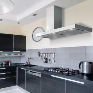 100cm Designer Range Cooker Hood Arezzo -Stainless Steel