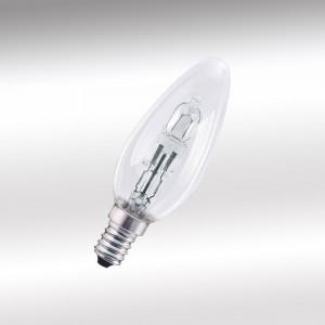 Light Bulb Screw Bulb 28w