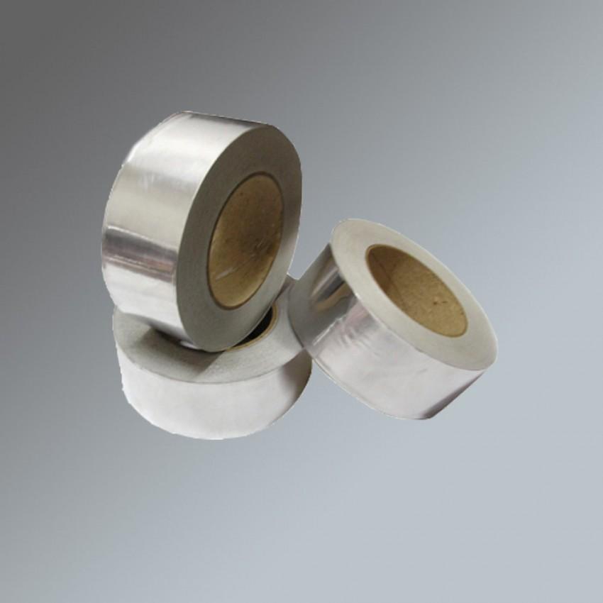 Aluminium Sealing Tape