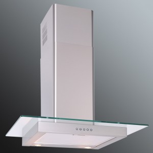 Spare Cooker Hood Chimney FLT/ST-GL/VALORE