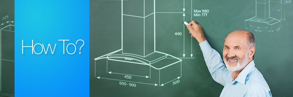 Luxair - How To Guides